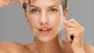 modern methods of skin rejuvenation